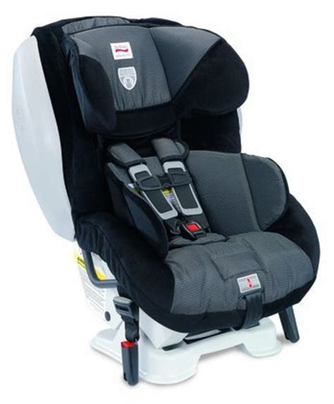 convertible vs front facing car seat britax new advocate cs black rear forward facing