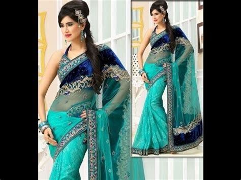 Supplier Baju Melan Blouse Hq 1 cara memakai baju india videolike