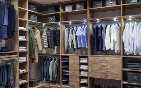 closet organizers komandor