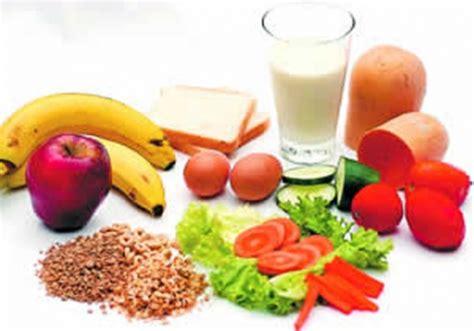 alimentos nutritivos para los niños dieta equilibrada para bajar de peso