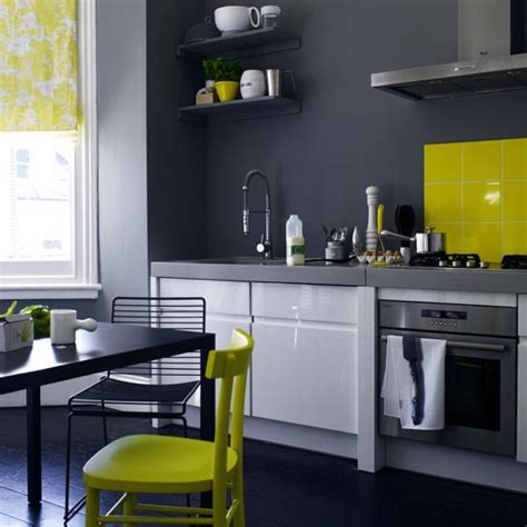 kitchen colour schemes 10 of the best charcoal grey kitchen kitchen colour schemes kitchen