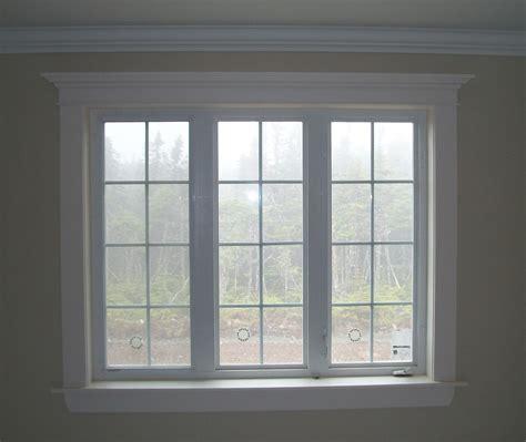 door trim living room pinterest door trims doors window trim google search home decor pinterest