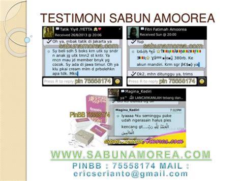 Distributor Sabun Amoorea testimoni sabun amorea testimoni sabun amoorea sabun