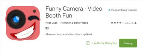 aplikasi untuk membuat video animasi lucu 10 aplikasi edit video lucu terbaik untuk android buat