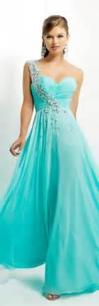 17 best ideas about aqua bridesmaid dresses on pinterest