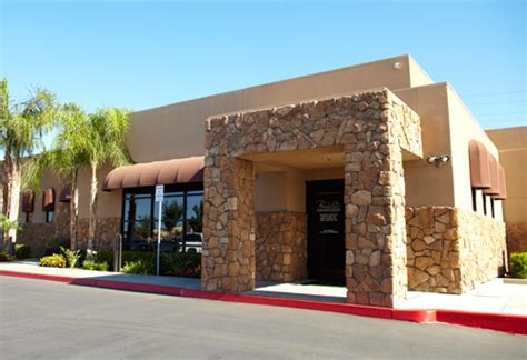 Post Office Hours Bakersfield by Our Office Beautologie Cosmetic Surgery And