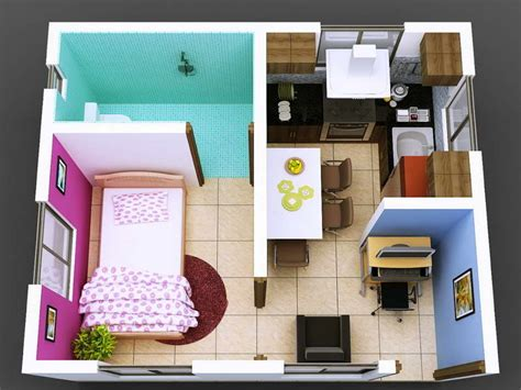 design your home online apartments 3d floor planner home design software online