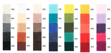 zoeppritz soft fleece decke 160x200 zoeppritz soft fleece throws and pillows
