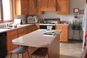 kitchen wall color ideas with oak cabinets ziag jpg 500