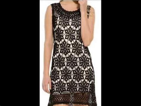 dress pattern youtube how to crochet dress pattern free youtube