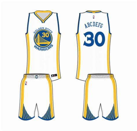 gu 237 a vavel nba 2016 2017 golden state warriors reyes