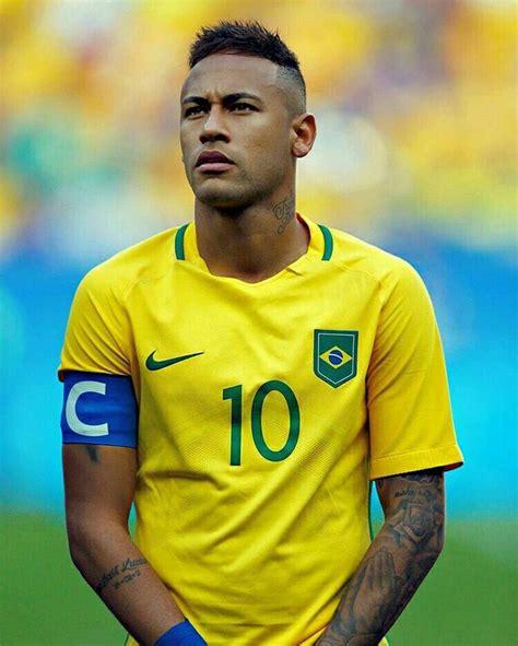 Nemar Jr Iii 17 best ideas about neymar brazil on neymar