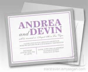 wedding reception only invitations wedding invitation wording wedding invitation wording reception only