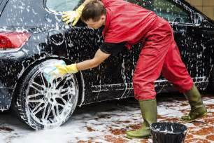best car wash for new cars the best carwash how to succeed in car washing