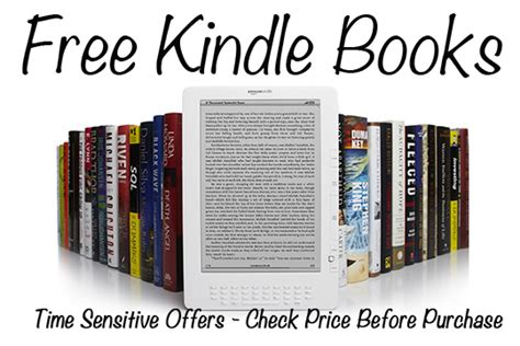 pictures in kindle books free prepper and survival kindle ebooks updated daily