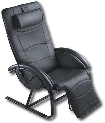 homedics recliner homedics antigravity recliner massage chair ag 2100 best buy
