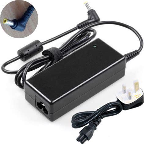toshiba sattelite charger toshiba satellite c850 10c ac adapter charger uk toshiba