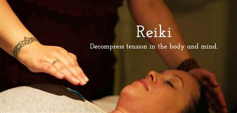 ottawa wellness massage numerology spa services