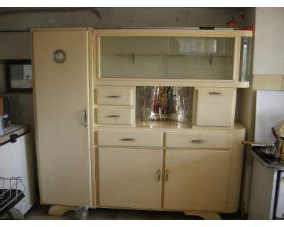 credenze anni 40 credenza anni 40 cerca con architettura cucina