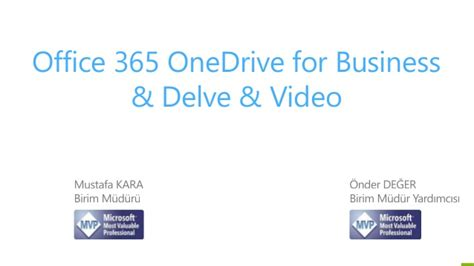 Office 365 Onedrive For Business office 365 onedrive for business delve
