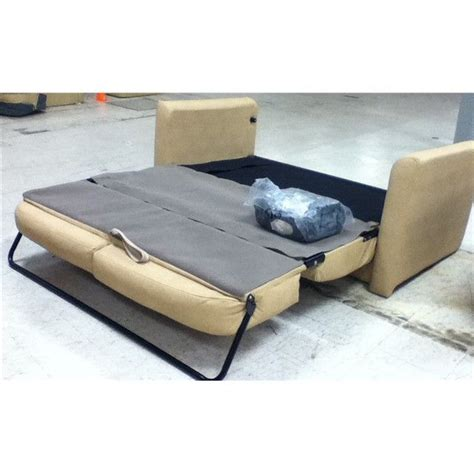 rv sofa mattress replacement 237 best images about rv ideas on fifth wheel