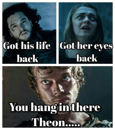 Got Memes - 44 funniest game of thrones memes you will ever see