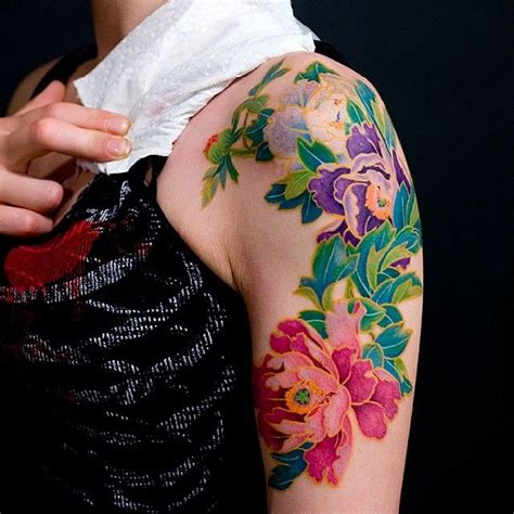 unique tattoo instagram 68 best planning my tattoo images on pinterest discover