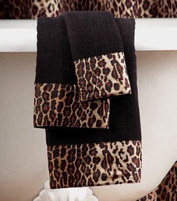 animal print bathroom ideas 25 best cheetah print bathroom ideas on