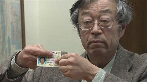 bitcoin satoshi satoshi nakamoto goes public and denies he s bitcoin