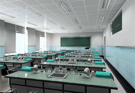 design lab school school design educational spaces high school lab