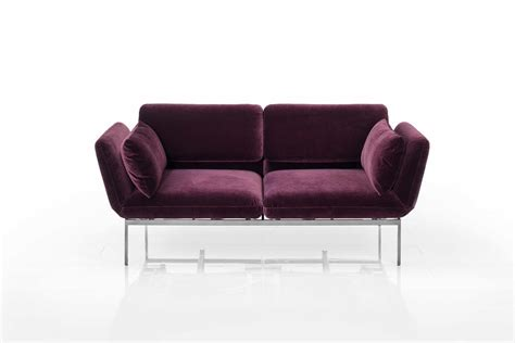 sofa mit bettfunktion billig billig sofa uncategorized k 252 hles kaufen billig sofa