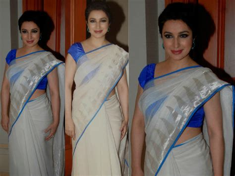 how to drape a cotton saree perfectly light coloured cotton raw silk sarees for working women