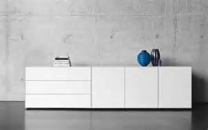 Modern Tv Cabinets piure creating living space sideboard nex line regal