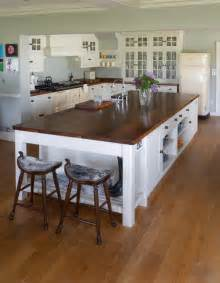 Kitchen Cabinets Pa anmer hall farmhouse kitchen east anglia by naked