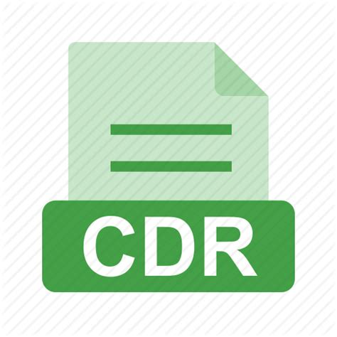 format file corel cdr file driverlayer search engine