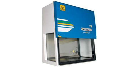 Class 2 Microbiological Safety Cabinet by Class Ii Microbiological Safety Cabinet Safefast Elite