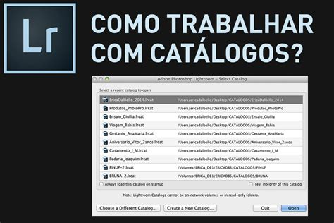 tutorial lightroom iniciantes cat 225 logos no lightroom um s 243 ou v 225 rios photopro cursos