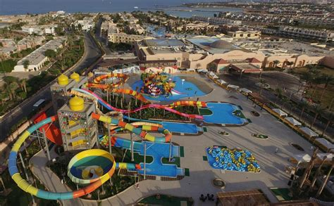 alibaba qatar resort ali baba palace hurghada egypt booking com