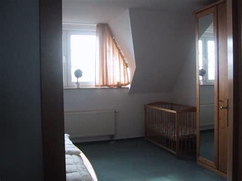 ferienhaus 3 schlafzimmer ferienhaus komf und ruhiges ferienhaus direkt am selliner