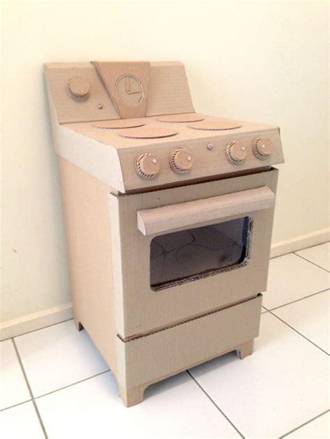 Cardboard Kitchen by 25 Best Ideas About Cardboard Kitchen On Cd
