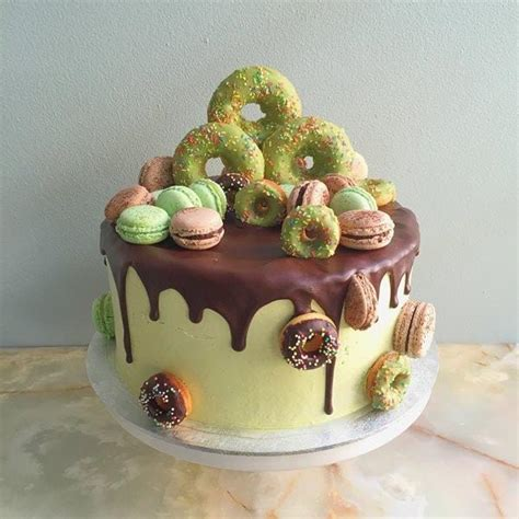 new year green tea cake chocolate matcha green tea doughnut cake anges de sucre