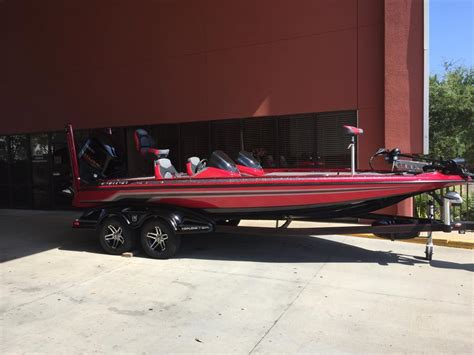 skeeter boats careers skeeter boats the other four fx limited edition color