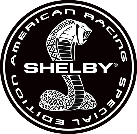 logo ford mustang shelby ford mustang shelby logo car autos gallery