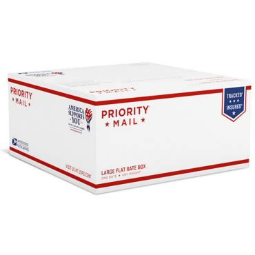 Search Usps Package By Address Priority Mail Apo Fpo Flat Rate Box Usps