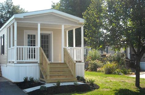 front porch designs for houses front porch designs for mobile homes homesfeed