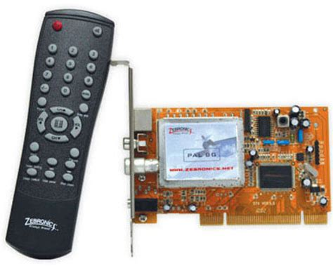 Remote Tv Tuner Advance zebronics tv tuner zebronics flipkart