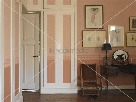 Interior Doors Fitted Interior Door Surrounded By Fitted Wardrobes In Stylish Bedroom Walls And Wardrobe Doors In