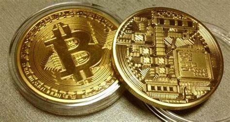 bitcoin gold hard fork bitcoin gold fork coming how to double your bitcoins