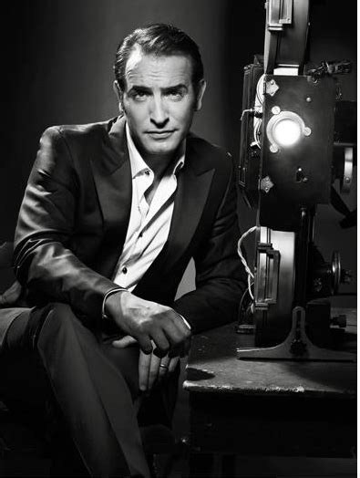 jean dujardin the artist jean dujardin the artist the very best pinterest