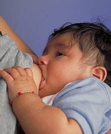 Can I Breastfeed After A Section by The Free Encyclopedia